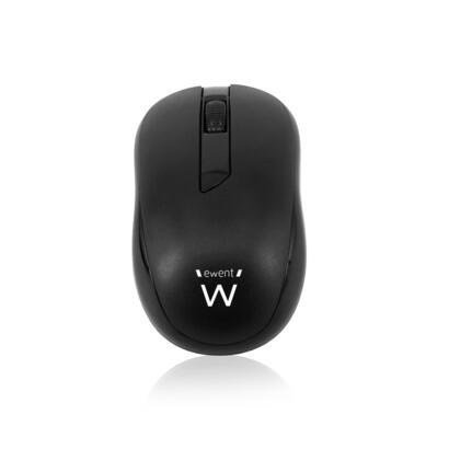 ewent-raton-inalambrico-1000dpi-negro