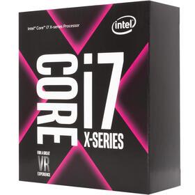 cpu-intel-lga2066-i7-7820x-360-ghz-11mb-cache-box