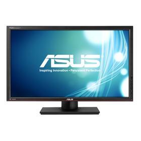 monitor-asus-27-pa279q-ips-quad-hd-1696msdviusbdphheighsp