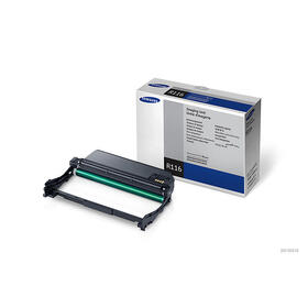 toner-original-samsung-drum-mlt-r116-black