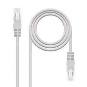 nanocable-cable-de-red-rj45-cat5e-utp-awg24-05-m-gris