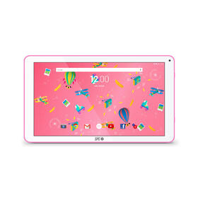 spc-tablet-blink-qc-1gb-ddr3-8gb-101-android-7-rosa-1011