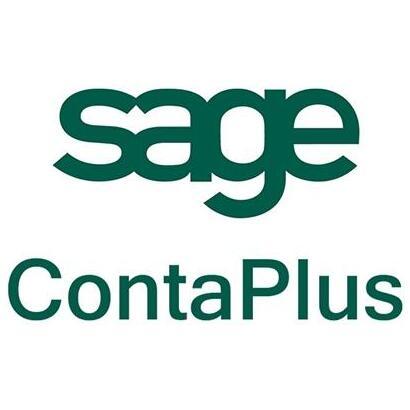 sage-contaplus-pyme-flex-alite-anual-soporte-base