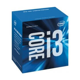 cpu-intel-i3-7300-400ghz-4mb-4mb-smart-cache-box