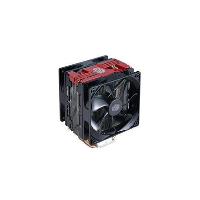 coolermaster-ventilador-cpu-hyper-212-led-turbo-red-top-cover