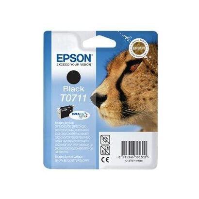 tinta-original-epson-t0711-black-para-epson-stylus-d120-d120-d78-d92-d92