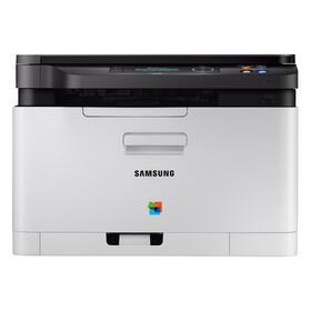 samsung-impresora-sl-c480w-multifuncion-wifi-laser-color-184ppm-scan-1200x1200-dpi-usb-ethernet