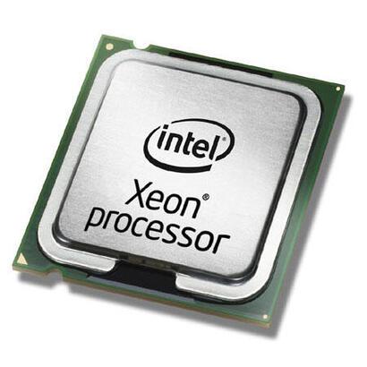 cpu-intel-lga2011-3-xeon-e5-2620v4-21-ghz-tray-asus-karton
