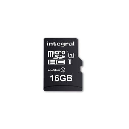 integral-micro-sd-16gb-hc-adaptador-ultimaprox-clase-10-95mbs