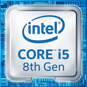cpu-intel-lga1151-i5-8600k-36ghz-9mb-cache-tray