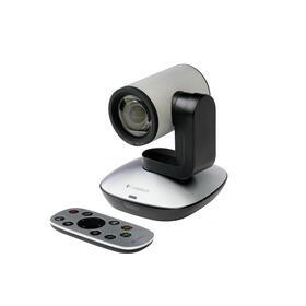 logitech-webcam-ptz-pro-camera-1920-x-1080-pixeles-usb-negro-gris