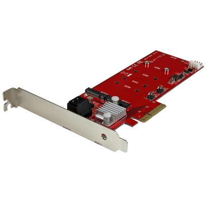 startech-tarjeta-pci-express-controladora-de-2x-ssd-ngff-m2-y-2x-puertos-sata-iii