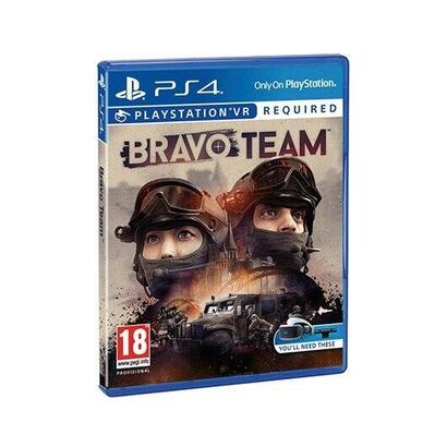 juego-sony-ps4-bravo-team-vr