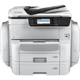 impresora-epson-workforce-pro-wf-c869rdtwf-multifuncion-tinta-a3-22-ppm-copiando-35-ppm-impresion-usb-ethernet-wifi