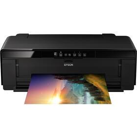 impresora-epson-surecolor-sc-p400-fotografica-color-tinta-a3-9-ppm-monocromo-5-ppm-color-usb-ethernet-wi-fi