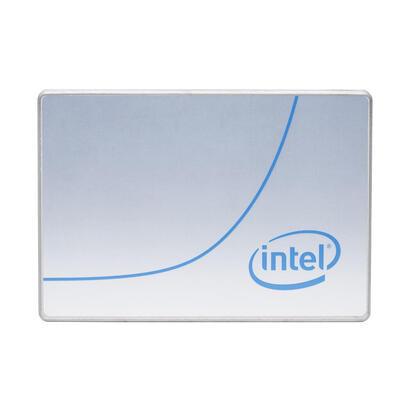 ssd-u2-intel-dc-p4500-series-1tb-251-pcie-31-x4-3d1-tlc-ssdpe2kx010t701-950688