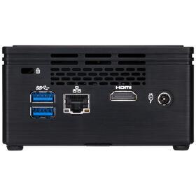 barebone-gigabyte-brix-gb-bpce-3350c-n33502xddr32xusb3hdmivga