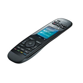 logitech-harmony-ultimate-one-ir-inalambrico-pantalla-tactilbotones-de-presion-negro-mando-a-distancia-touchbluetoothlcd-241
