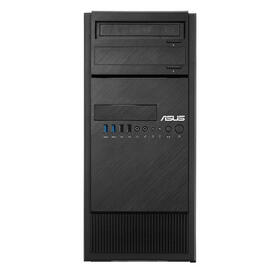 asus-workstationserver-ts100-e9-m62e3-1220v6-8gb-1tb