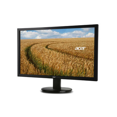 monitor-acer-215-k222hqlbd-vga-dvi-black