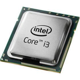cpu-intel-lga1151-i3-7100-39-ghz-3mb-tray-sin-ventilador