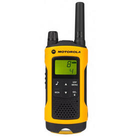 motorolaa-a-walkie-talkies-t80expac