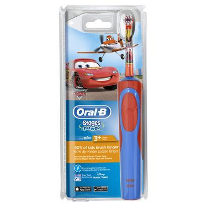 braun-cepillo-dental-infantil-oral-b-stages-cars