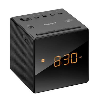sony-despertador-icfc1b