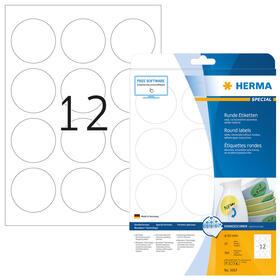 etiqueta-de-impresion-herma-5067