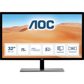 monitor-aoc-315-q3279vwf-led-freesync-quadhd-2560-x-1440-dp-hdmi