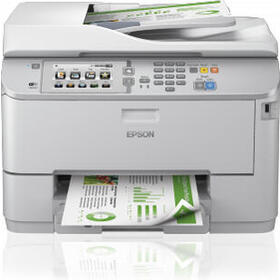 impresora-impresora-epson-multifuncion-workforce-pro-wf-m5690dwf-bn-hasta-19-ppm-copiando-hasta-34-ppm-imp