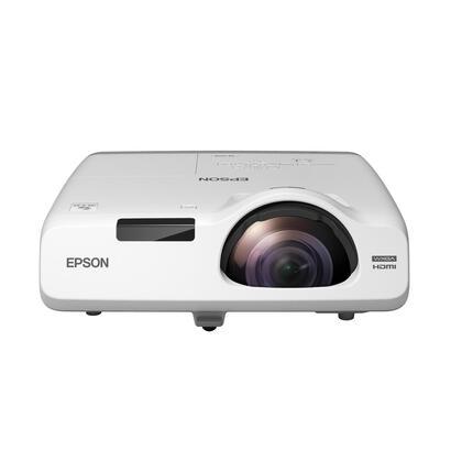 epson-eb-535w-proyector-3lcd-3400-lumenes-blanco