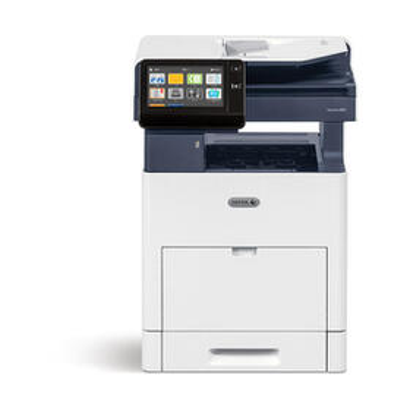 impresoraa-xerox-versalink-b605vs-multifuncion-bn
