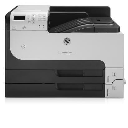 hp-laserjet-enterprise-700-printer-m712dn-impresora-monocromo-a-dos-caras-laser-a3ledger-1200-ppp-hasta-41-ppm-capacidad-600-hoj