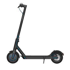 patinete-electrico-smartgyro-xtreme-city-280w-20km-25kmh-negro-125kg-120kg