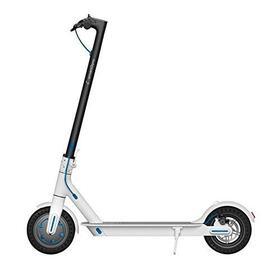 patinete-electrico-smartgyro-xtreme-city-280w-20km-25kmh-blanco-125kg-120kg