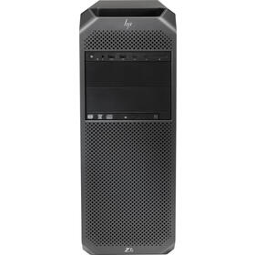 hp-workstation-z6-g4-mt-4u-xeon-bronze-3104-16-gb-ssd-256-3d-v-nand-win-10-pro-64-bits-vpro
