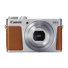 canon-camara-powershot-g9-x-mark-ii-compacta-201-mp-1080p-60-fps-3x-zoom-optico-wi-fi-nfc-bluetooth-plata