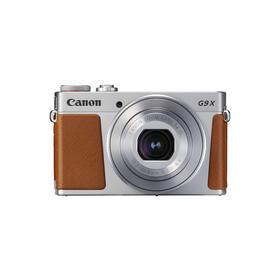 canon-camara-powershot-g9-x-mark-ii-compacta-201-mp-1080p-60-fps-3x-zoom-optico-wi-fi-nfc-bluetooth-plata