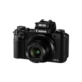 canon-camara-powershot-g5-x-compacta-202-mp-1080p-60-fps-42x-zoom-optico-wi-fi-nfc