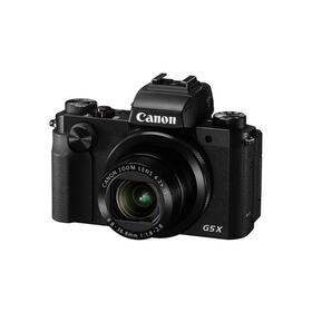canon-camara-powershot-g5-x-compacta-202-mp-1080p-60-fps-42x-zoom-optico-wi-fi-nfc