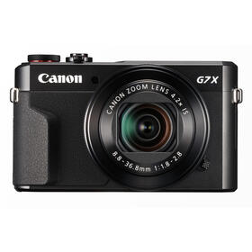 canon-camara-powershot-g7-x-mark-ii-compacta-201-mp-1080p-5995-fps-42x-zoom-optico-wi-fi-nfc
