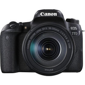 canon-camara-eos-77d-slr-242-mp-aps-c-1080p-60-fps-75x-zoom-optico-objetivo-ef-s-18-135-mm-is-usm-wi-fi-nfc-bluetooth