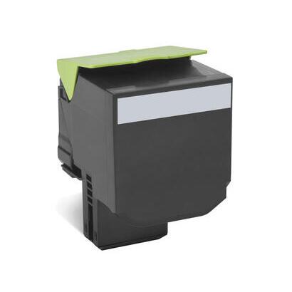 toner-original-lexmark-702xk-rendimiento-extra-alto-negro-lccp-lrp-para-lexmark-cs510de-cs510dte