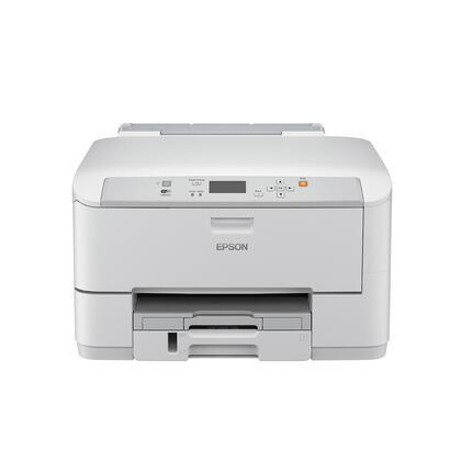 impresora-epson-workforce-pro-wf-m5190dw-monocromo-a-dos-caras
