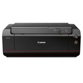 impresora-canon-imageprograf-pro-1000-gran-formato-color-chorro-de-tinta-4318-x-5588-mm-2400-x-1200-ppp-hasta-358-minutospagina-