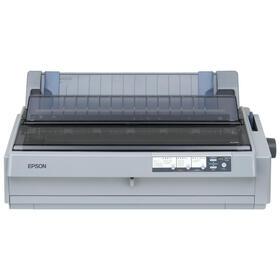 impresora-epson-lq-2190-monocromo-matriz-de-puntos-10-cpp-24-espiga-hasta-576-caracteressegundo-paralelo-usb
