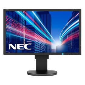 monitor-nec-multisync-ea234wmi231hdmi-dvi-d-vga-displayportaltavocesnegro