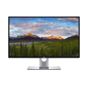 monitor-dell-321-up3218k-8k-ultrahd-1692x3dp20