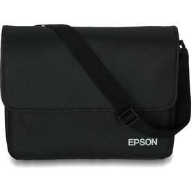 epsonestuche-portatil-para-proyectorpara-epson-eb-s02-s04-s10-s31-s82-s92-w04-w10-w31-w9-x10-x11-x31-x9-x92-eh-tw570
